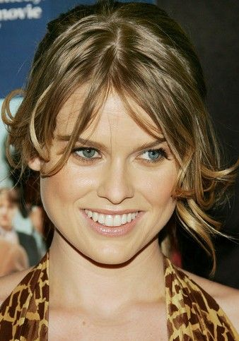 alice eve she. alice evejpg.jpg